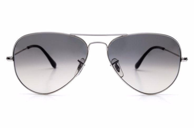 Special offer to Buy Now - Aviator Sunglasses (Hhhdd)