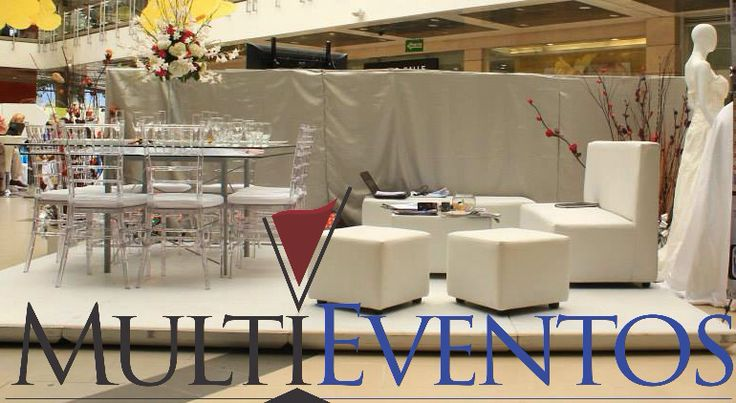 311 284 0912 / 310 564 6531 comercial@multieventos.com.co / www.multieventos.com.co