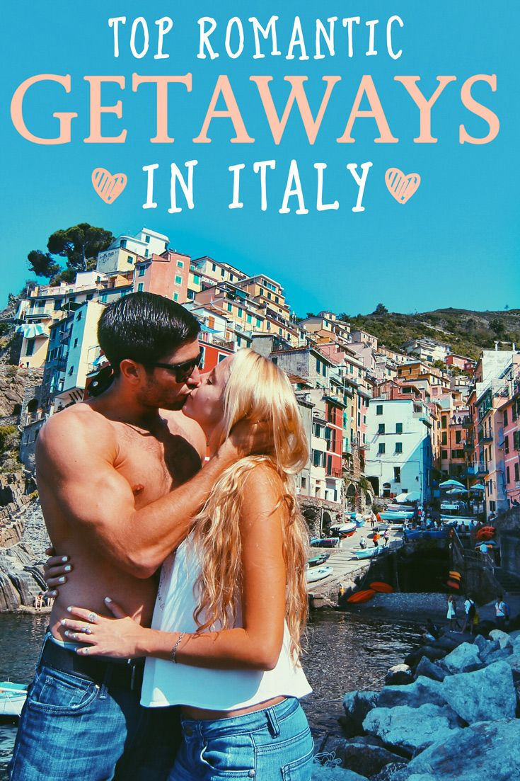 Back in June we quit our jobs and boarded a one-way flight to Italy.  For the last 4 months we have called Italy our home as we have leveraged Florence as our home base to travel throughout Europe! As you can probably expect, we have had our fair share of romantic Italian getaways. #Italy #couples