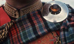 shop online men  Laura Frantz  Author on All Things AlbaScotland