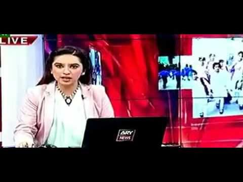 ARY News Headlines 8 March 2016, Private Schools Association Call for Pr...