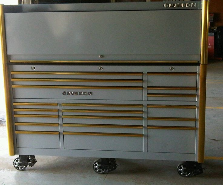 121 Best Tool Boxes Images On Pinterest Tool Box