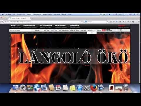 Online ebook borítókészítők - online ebook cover creator ~drupal lady :-)~
