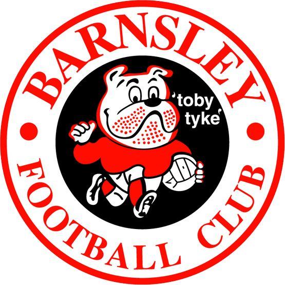 barnsley fc - Google Search