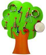 Okul Öncesi Avm > Eğitici Oyuncaklar http://www.okuloncesiavm.net/