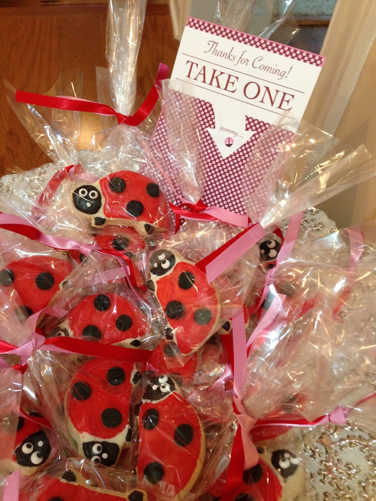 baby shower pregnancy shower ideas favors forward baby shower ladybug