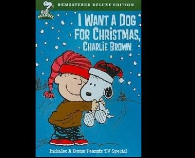 23 best Charlie Brown images on Pinterest | Charlie brown, Peanuts ...