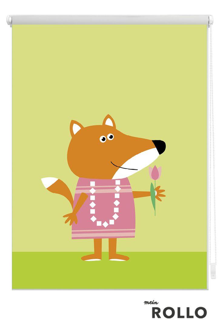1000+ ideas about rollo kinderzimmer on pinterest | kuschelecke