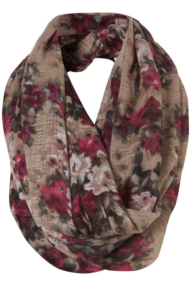 Best 211 Scarves ideas on Pinterest | Scarfs, Head scarfs ...
