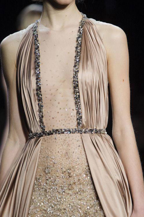 "couture-constellation: "" reem acra 