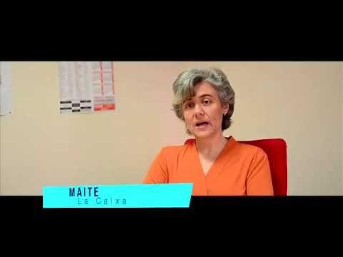 Qué hace COMFIA CCOO para velar por la salud laboral de los y las trabajadoras? - YouTube