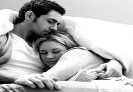 Powerful love spells that really work For Lover Widow Back +91-9779208027