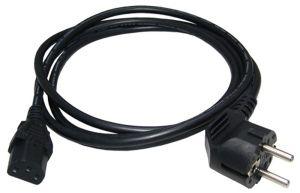 Cabledepot 5m Euro Power Lead Schuko to IEC C13 5m Euro Power Lead Schuko to IEC C13 http://www.MightGet.com/may-2017-1/cabledepot-5m-euro-power-lead-schuko-to-iec-c13.asp