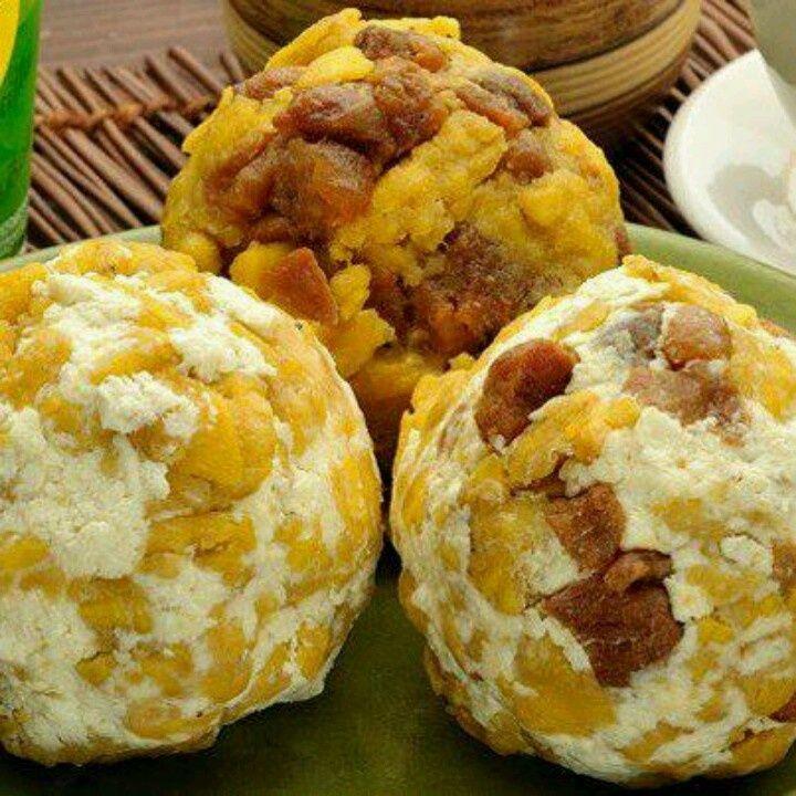 59 Best Ecuadorian Food Images On Pinterest