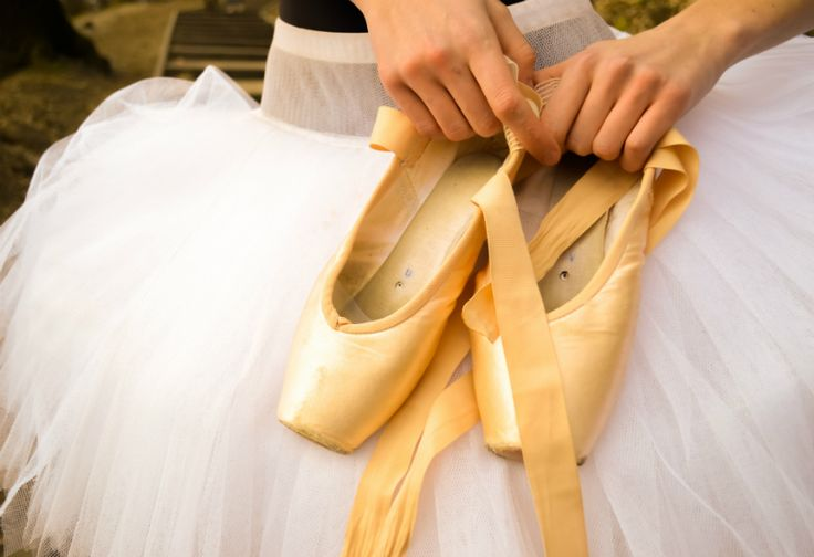 7 Fakta Mengejutkan Tentang Penari Balet
