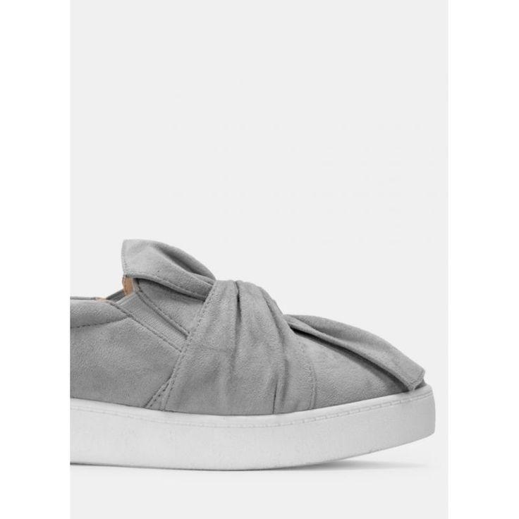 Sneakers Revêtu Mailles - Noir Fendi zwFqrcKC