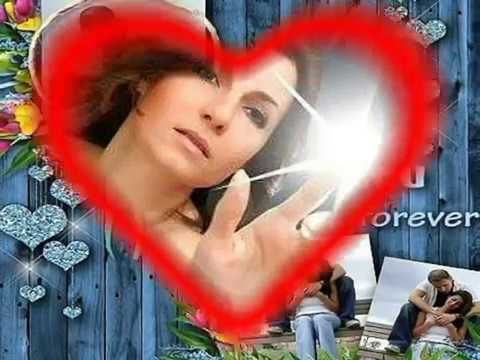 Elfi Graf - Mi Amor - YouTube