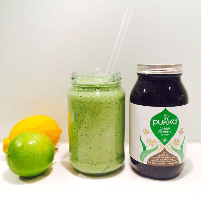 pukka-clean-greens