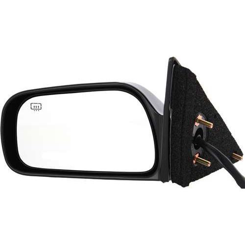 848a0d93fedbcbb7a3964b97df72d081 toyota camry mirrors best 25 camry 2001 ideas on pinterest used toyota camry, used  at readyjetset.co