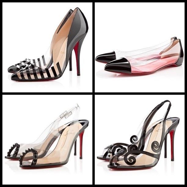 davina-shoe-fetish