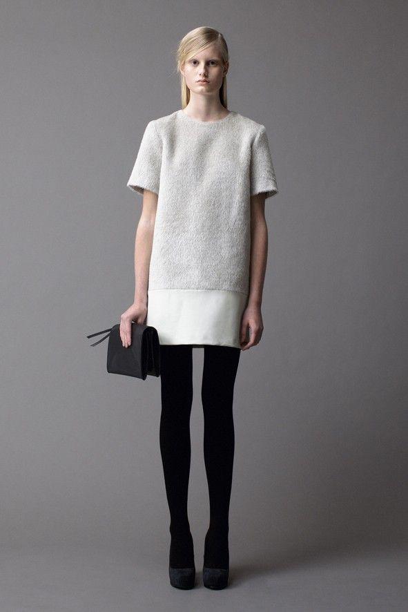 Fashion minimalism quotes quotesgram