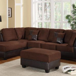 Leather Sectional Sofa Under 500