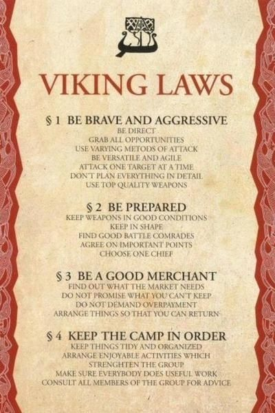 25 best ideas about traditional viking tattoos on for New tattoo laws