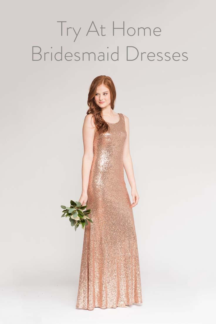 26 best bridesmaid dress collection images on pinterest dress stores dont make you pay before trying on bridesmaid dresses so why does ombrellifo Gallery