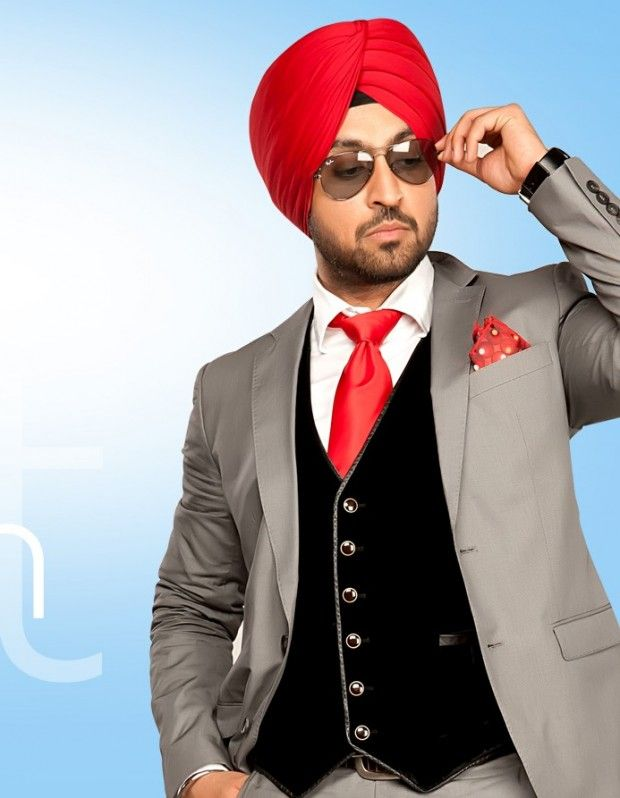 90 Best Images About Diljit Dosanjh On Pinterest