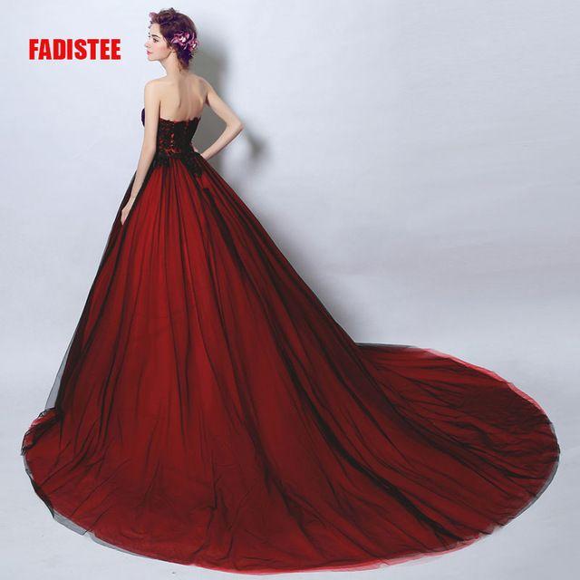 New arrival elegant party prom dress Vestido de Festa beading appliques formal dress free shipping