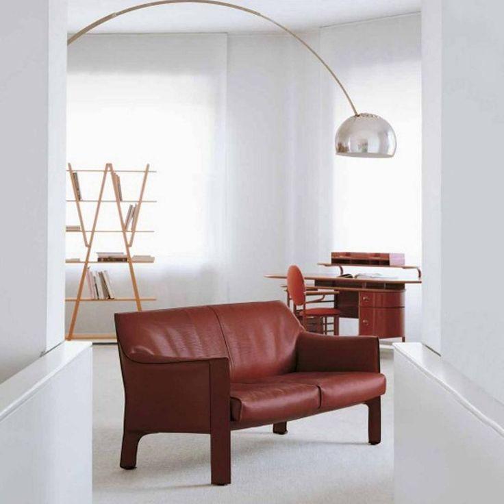 #cabsofa #cassina #furniture #moderndesign #design #designfurniture #sofa