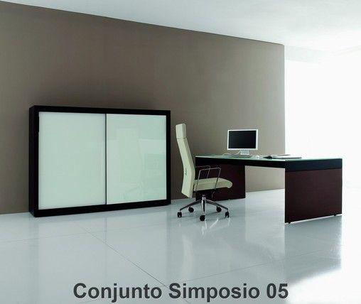 1000 images about mobiliario c n en pinterest mesas for Diseno de muebles de oficina modernos