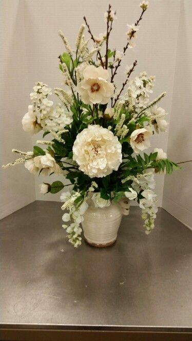 180 best Traditional floral designs images on Pinterest | Floral ...