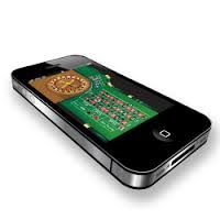 One of the highlights of mobile online gambling is that you can play whatever game you like, and which ever variety of that game is your favourite. Casino mobile will give great gaming experience to the players. #casinomobile