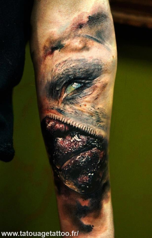 25 best ideas about tatouages int rieur du bras sur - Tatouage interieur doigt ...