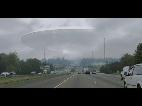 UFO Alien News 2016. Top 5 UFO Sightings Best UFOs Worldwide UFO Sightin...
