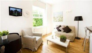 Executive Luxury Suite BayswaterHoliday Rental in Hyde Park  from @HomeAwayUK #holiday #rental #travel #homeaway
