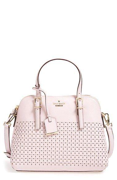 goodliness handbags designer prada 2017 fashion bags 20187 #womensbags