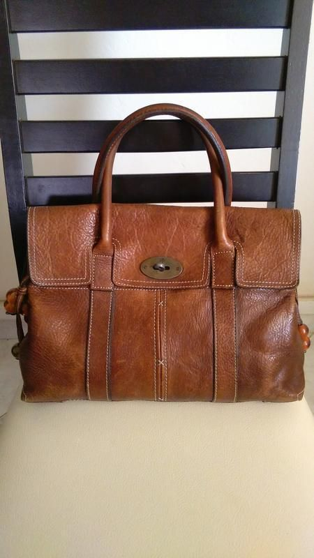 fd25862591 Mulberry Bayswater bag Design in Brown/old style #fashion #clothing #shoes  #accessories #womensbagshandbags (ebay link)