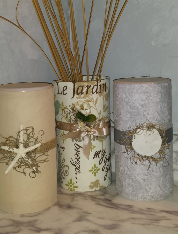 Covers for Clorox wipes containers  The by CraftyContainers, $10.00