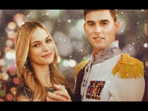 3d4c86044bf New Christmas Movies 2019 - Hallmark romance Movies - YouTube ...
