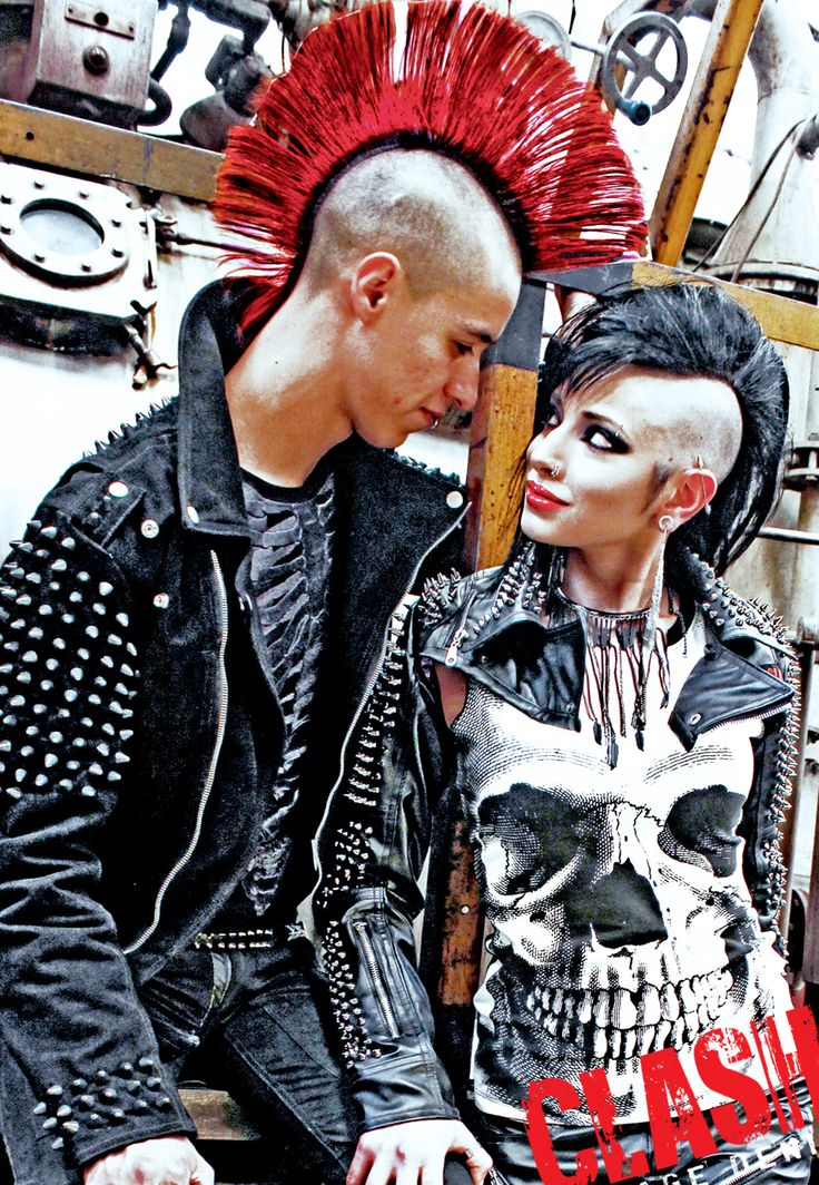 punk rock Shop punk rock clothing for women on sale discover unique distressed tees, leather jackets, skinny jeans, band tees and platforms and creepers handpicked from.