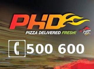 2015,Daftar Harga,Harga Menu,No PHD Online Delivery,PHD Online Delivery,PHD Online Delivery Paket Hemat,2015,Daftar Harga,Harga Menu,No PHD Online Delivery,PHD Online Delivery,PHD Online Delivery Paket Hemat,