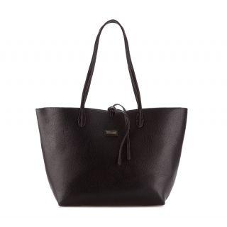 Torebka WITTCHEN Young shopper bag 78-4Y-811-1
