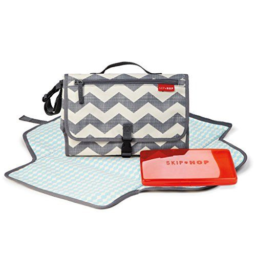 Skip Hop Pronto! Mini Changing Bag - Chevron Skip Hop http://www.amazon.co.uk/dp/B00B7XUVOE/ref=cm_sw_r_pi_dp_iNCFwb0S2VY1N