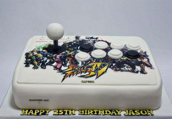 street-fighter-video-games-birthday-wedding-cakes-cupcakes-mumbai3