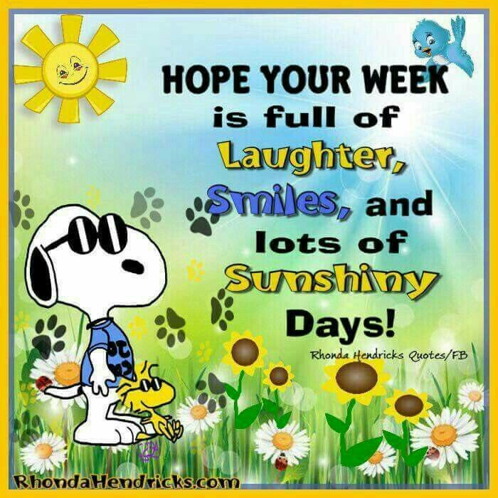 Snoopy LOVE | Snoopy quotes