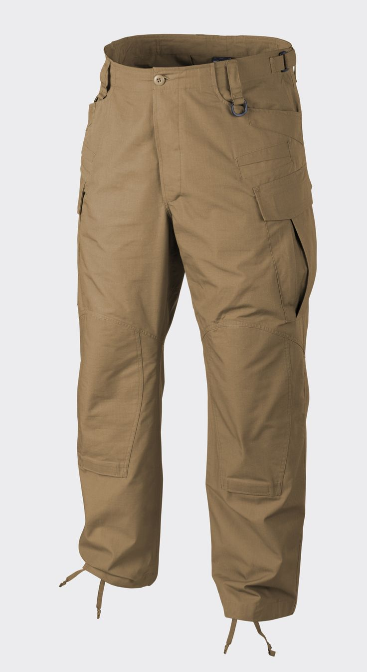 Top 25 ideas about Mens Combat Trousers on Pinterest | Tactical ...