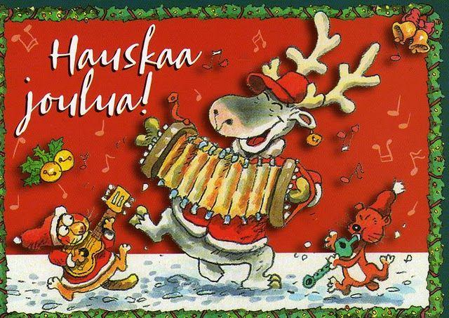 http://cp12.nevsepic.com.ua/80-3/1355828309-1095752-www.nevsepic.com.ua.jpg