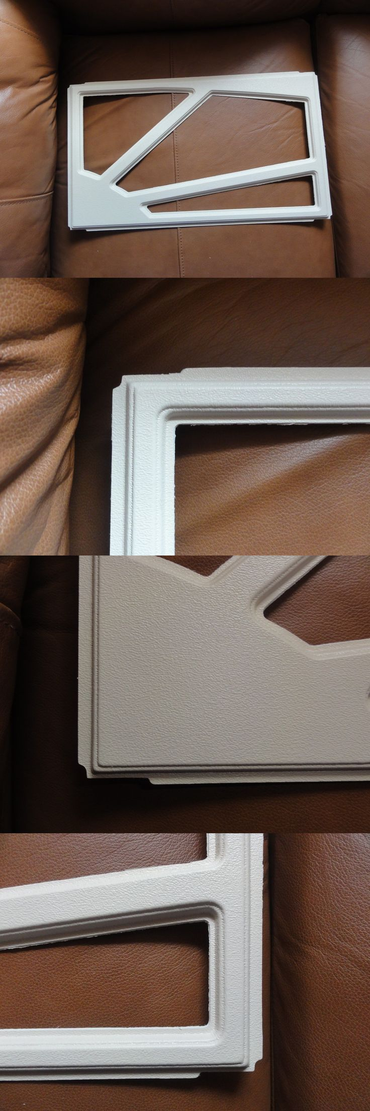 Round top front door window inserts - Garage Door Parts And Accs 179687 Garage Door Window Clopay Window Insert Panel Sunset 18